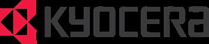 Kyocera Electronics Company