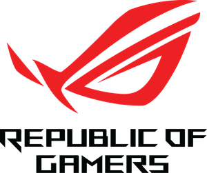 ROG Republic Of Gamers