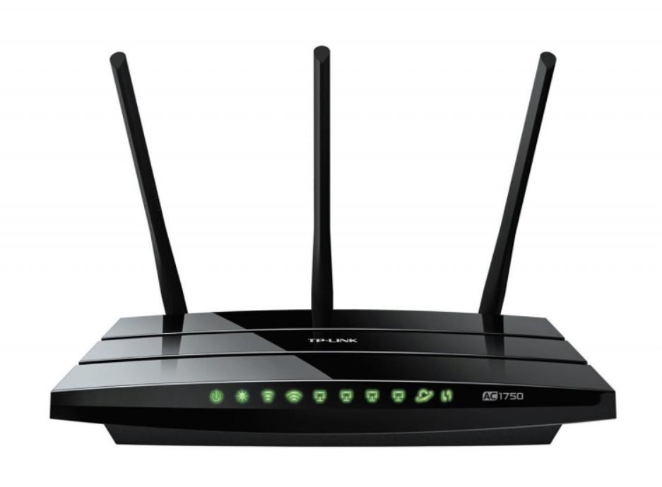 Jakie znaczenie ma router w domowej sieci? Przykład na światłowodzie od Inei