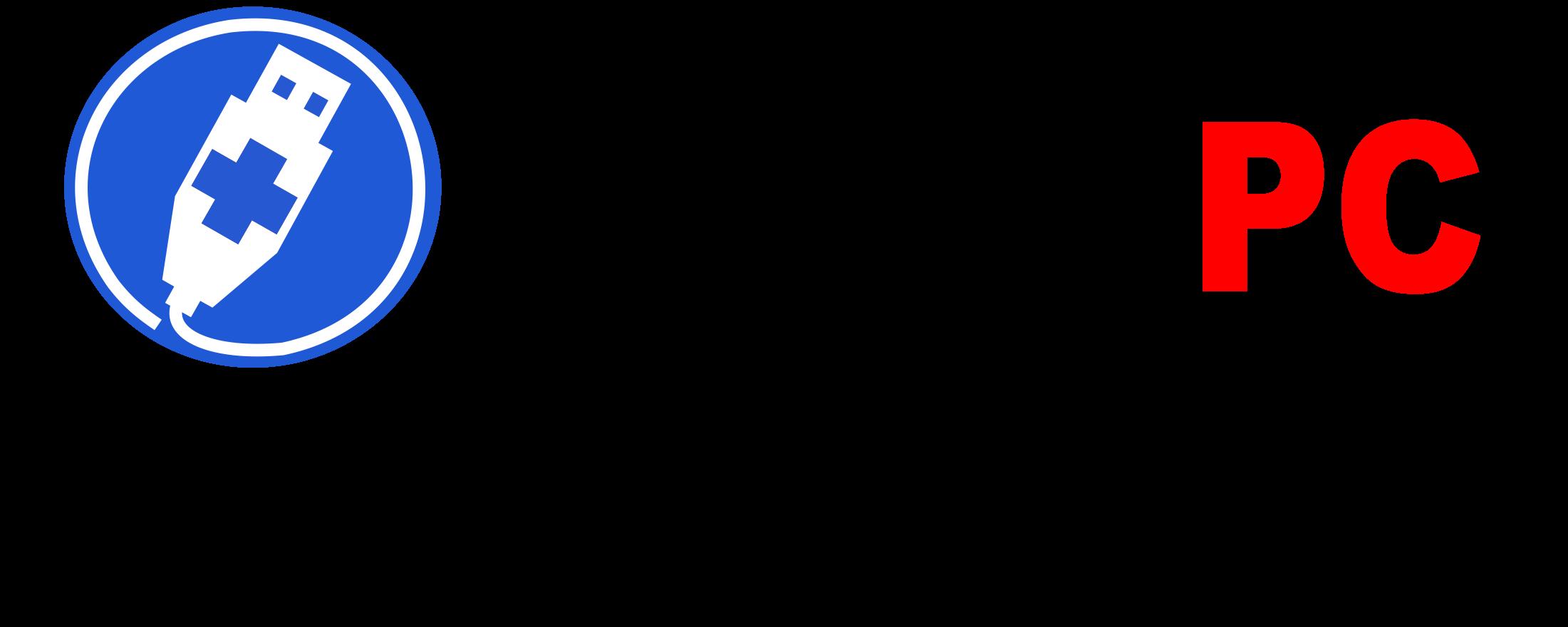 Matys PC – Usługi Informatyczne, Pogotowie Komputerowe